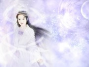 Chen Shu Fen Wallpaper