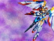 Mobile Suit Gundam Gundam - MS Girls Wallpaper
