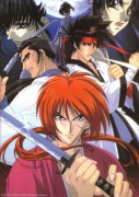 Rurouni Kenshin