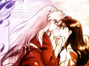 Inuyasha Wallpaper