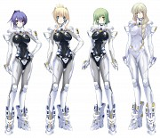 Muv Luv