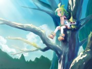 Phantom Brave Wallpaper