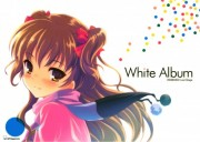 White Album