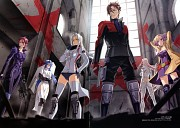 Triage X