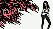 Tower of God Wallpaper
