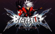 Blazblue Wallpaper