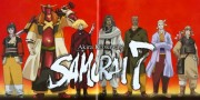 Samurai 7