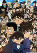 Detective Conan