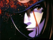 Boogiepop Phantom Wallpaper