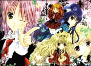Shugo Chara