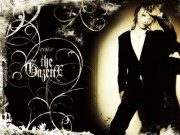 Gazette Wallpaper