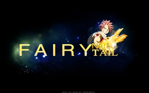 Hiro Mashima, Satelight, Fairy Tail, Natsu Dragneel Wallpaper