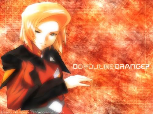 Sunrise (Studio), Mobile Suit Gundam SEED Destiny, Heine Westenfluss Wallpaper