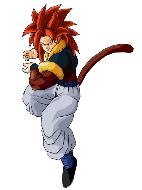 Akira Toriyama, Toei Animation, Dragon Ball, Ultimate Super Gogeta