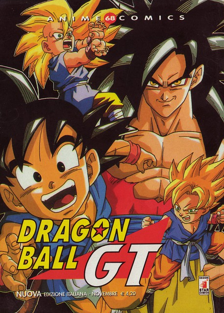 Akira Toriyama, Toei Animation, Dragon Ball, Kid Goku, Super Saiyan Goku
