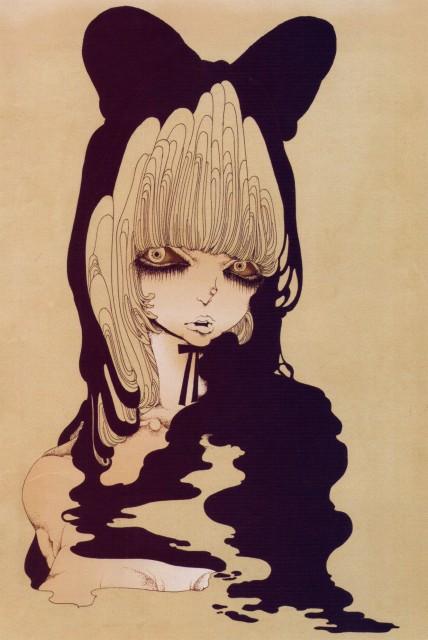 Aya Kato
