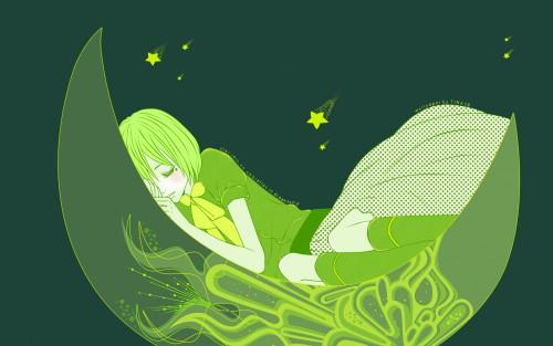 Zakuri Sato, Obaka-chan Koigatariki, Sonoda Neiro, Vector Art Wallpaper
