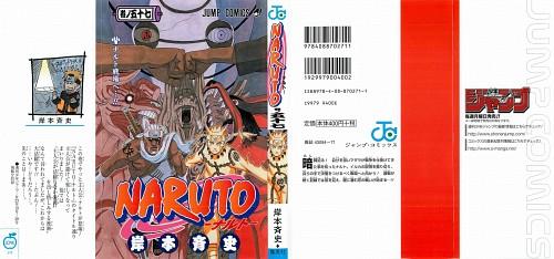 Masashi Kishimoto, Naruto, Obito Uchiha, Killer Bee, Naruto Chakra Mode