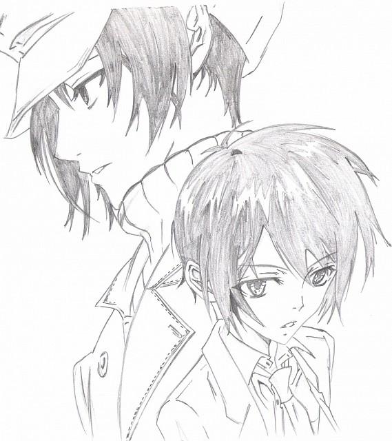 J.C. Staff, Nabari no Ou, Miharu Rokujou, Yoite, Member Art