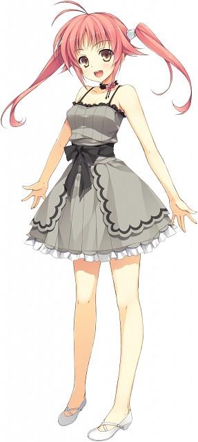 Akari Kasama