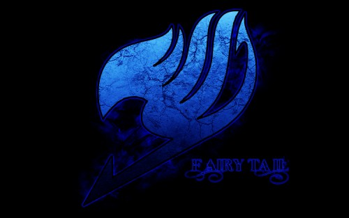 Hiro Mashima, Satelight, Fairy Tail Wallpaper