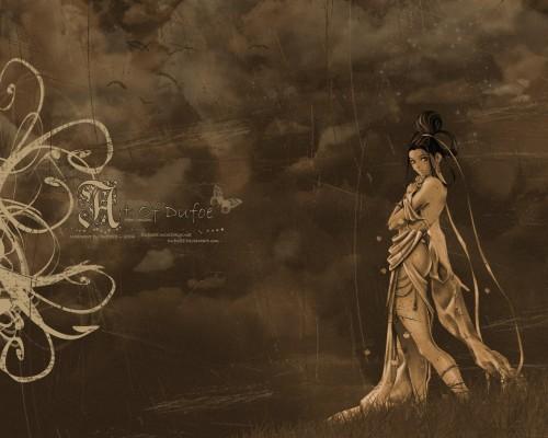 Ecchi Wallpaper