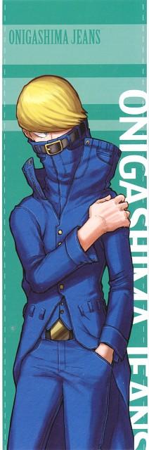 Kouhei Horikoshi, Boku no Hero Academia, Manga Cover