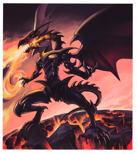 Kazuki Takahashi, Studio Gallop, Yu-Gi-Oh! Duel Monsters, Duel Art - Kazuki Takahashi Yu-Gi-Oh! Illustrations