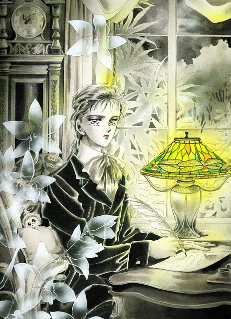 Yumi Tamura, KSS, Legend of Basara, Shinbashi