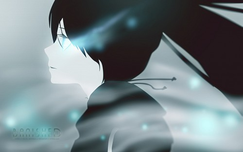 Black Rock Shooter, Black Rock Shooter Visual Works, Black Rock Shooter (Character), Vector Art, Comic Market 77 Wallpaper