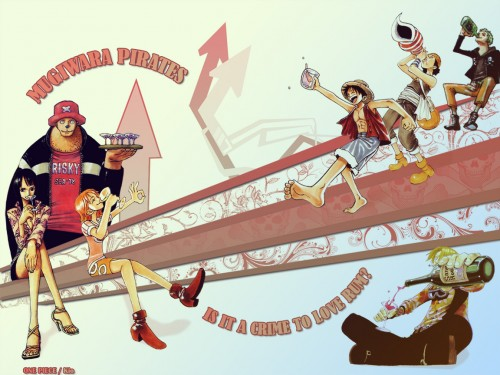 Eiichiro Oda, Toei Animation, One Piece, Sanji, Nico Robin Wallpaper