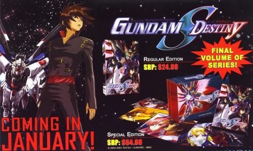 Mobile Suit Gundam SEED Destiny, Kira Yamato