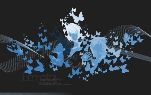 Yoshiyuki Sadamoto, Gainax, Neon Genesis Evangelion, Asuka Langley Soryu, Rei Ayanami Wallpaper