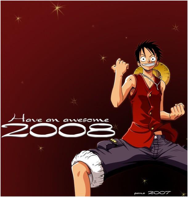 Eiichiro Oda, Toei Animation, One Piece, Monkey D. Luffy, Vector Art