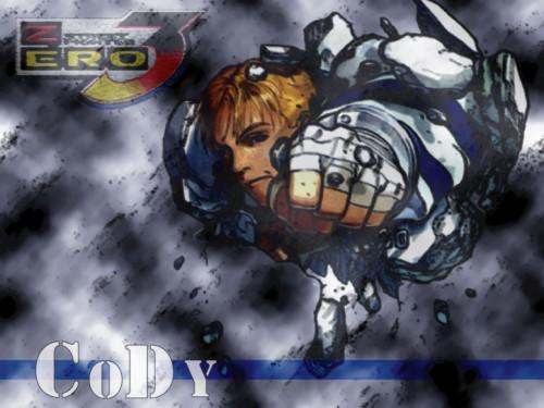 Capcom, Street Fighter, Ken Masters Wallpaper