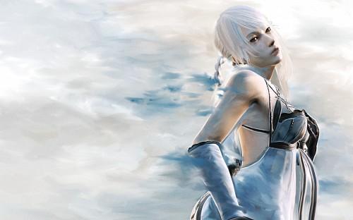 Square Enix, Nier, Kaine (Nier)