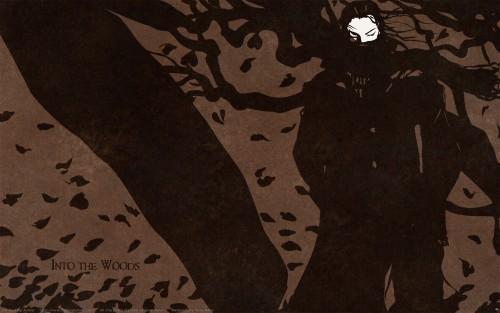 Yoshitaka Amano Wallpaper