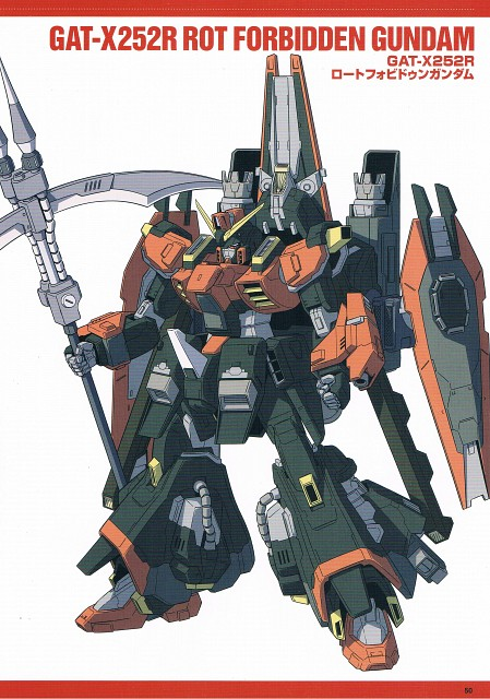 Sunrise (Studio), Mobile Suit Gundam SEED Destiny