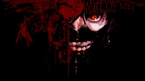 Sui Ishida, Tokyo Ghoul, Ken Kaneki Wallpaper