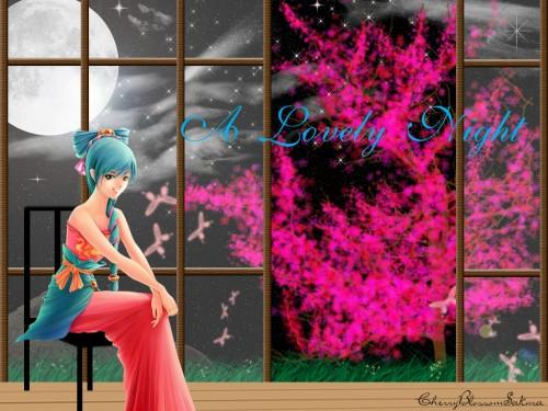 Mobile Suit Gundam: Alternate Universe Wallpaper