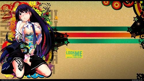 Akio Watanabe Wallpaper