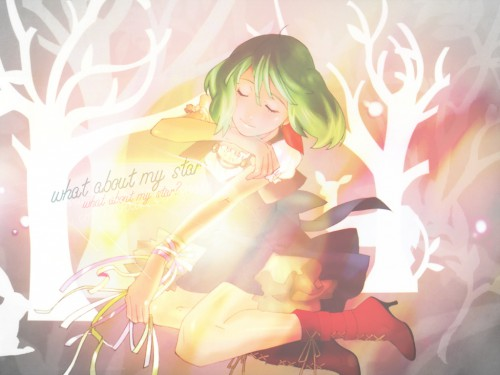 Satelight, Macross Frontier, Ranka Lee Wallpaper