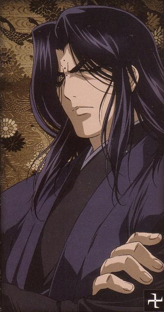 Hyouma Muroga
