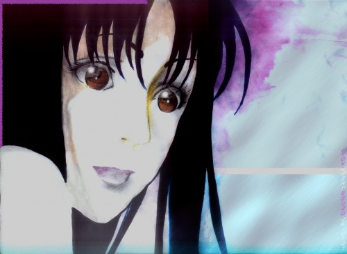 Ai Yazawa, Madhouse, Paradise Kiss, Yukari Hayasaka, Member Art