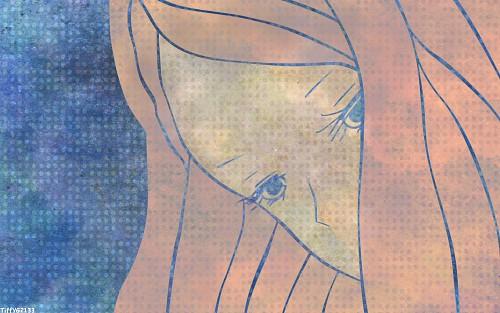 Hikaru Nakamura, Inio Asano, Shaft (Studio), Arakawa Under the Bridge, Vector Art Wallpaper