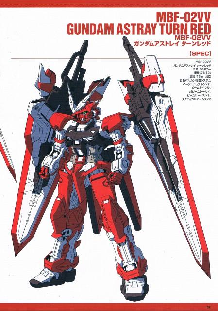 Sunrise (Studio), Gundam Build Fighters