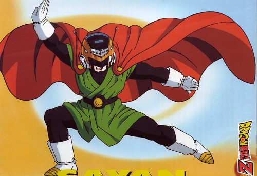 Akira Toriyama, Toei Animation, Dragon Ball, Son Gohan
