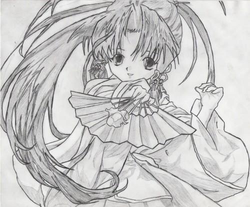 Sister Princess