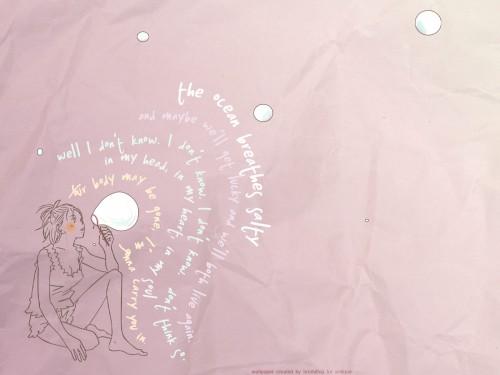 Tomoko Ninomiya, Nodame Cantabile, Megumi Noda Wallpaper