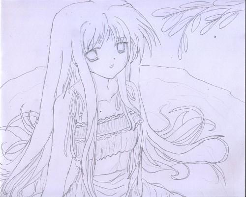 Sakaki Maki